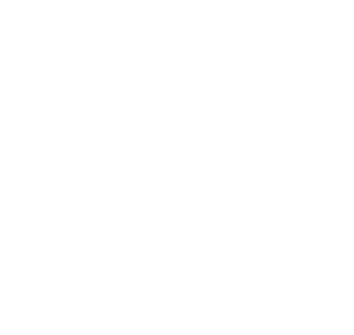 Young talent white